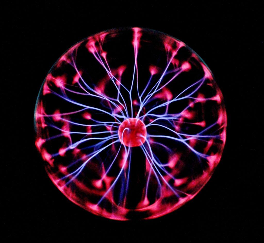 cerveau stimulation muscles et cerveau